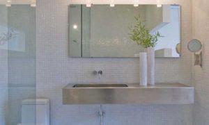 Gurney's Montauk Resort Guestroom Bathroom